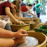 artists-at-heart-pottery-wheel-party-00008