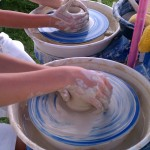 artists-at-heart-pottery-wheel-party-00011